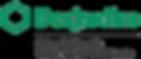 Caisses de l'Envolée et Thérèse-De Blainville-Fondation du Triolet