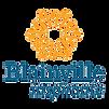 Ville de Blainville et la Fondation du Triolet