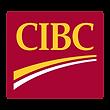 CIBC et la Fondation du Triolet