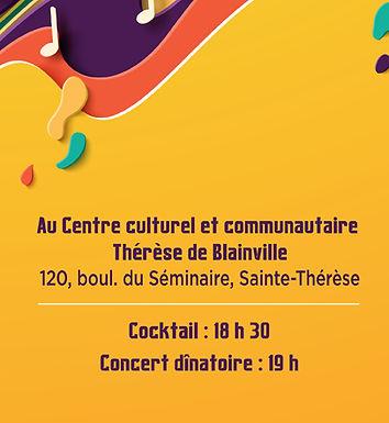 Affiche concert web.jpg