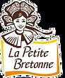 La Petite Bretonne et la Fondation du Triolet