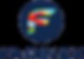 Farinex et la Fondation du Triolet