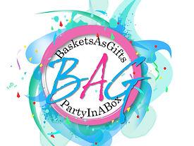 BAG Logo FINAL.jpg