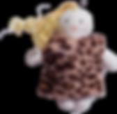 水菓子人形ギャル.png