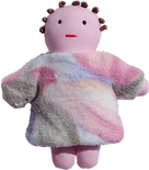 水菓子人形ピンク.png