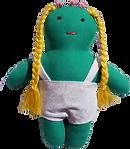 水菓子人形緑.png