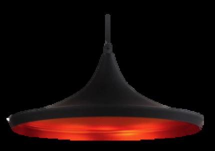 Luminária - 115