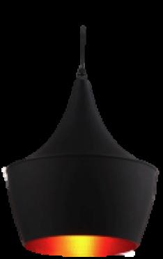 Luminária - 114
