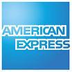 American Express em Ampai Medicina e Segurança do Trabalho