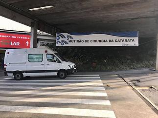 Ambulância Ampai.jpg