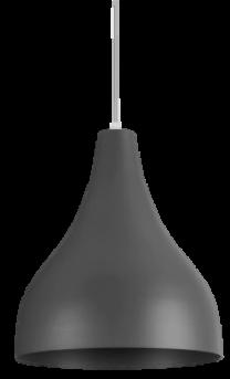 Luminária - 096