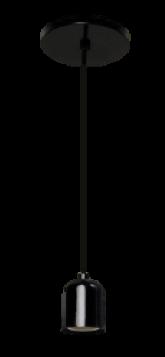 Luminária - 109