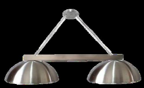 Luminária - 124