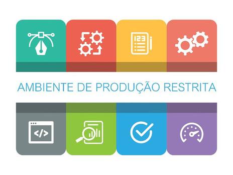 eSocial Simplificado: ambiente de produção restrita estará disponível a partir de 03 de março