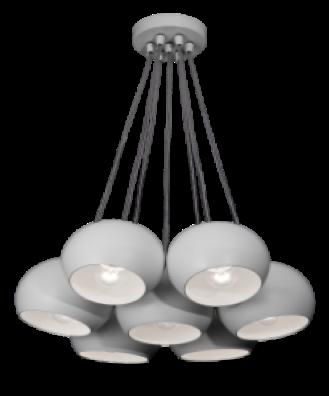 Luminária - 090