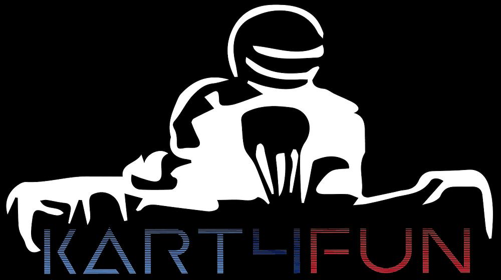Logotipo criado por Enacntus Propaganda