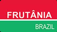 Logo-Frutânia-150x84.png
