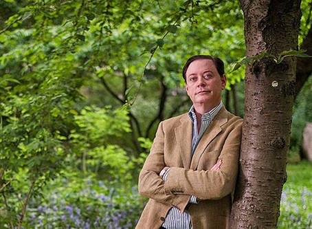 Vivemos subnotificação catastrófica de depressão na pandemia, diz Andrew Solomon (entrevista)