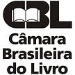 Câmara Brasileira do Livro em Ampai Medicina e Segurança do Trabalho