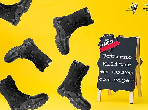 #Varejo #BlackFriday