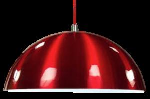 Luminária - 101B