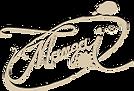 logo-mangai.png