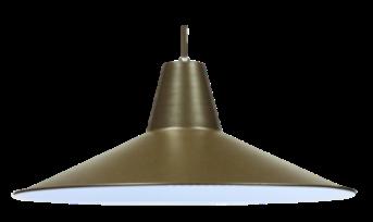 Luminária - 136