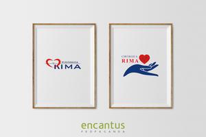 Criação de logotipos /  Logomarca