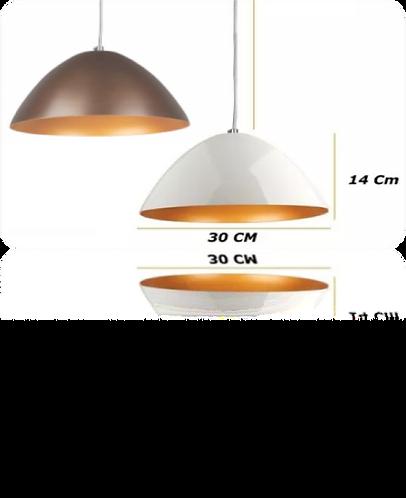 Luminária - 147