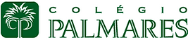 Colégio Palmares em Ampai Medicina e Segurança do Trabalho
