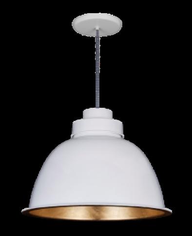 Luminária - 104 - Copo