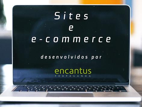 #Sites