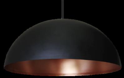 Luminária - 099