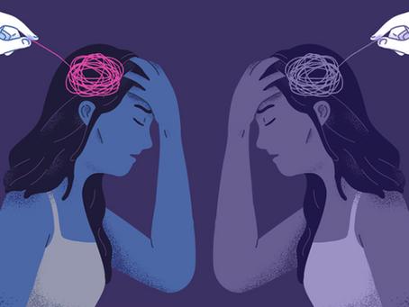 Projeto inédito no Brasil busca voluntários para testar tratamento domiciliar de depressão com ETCC