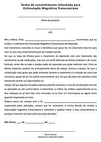 Termo-de-consentimento-informado-EMT