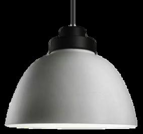 Luminária - 105 - Copo