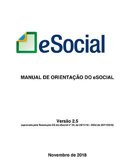 Manual_de_orientação_do_e-social_em_Ampa