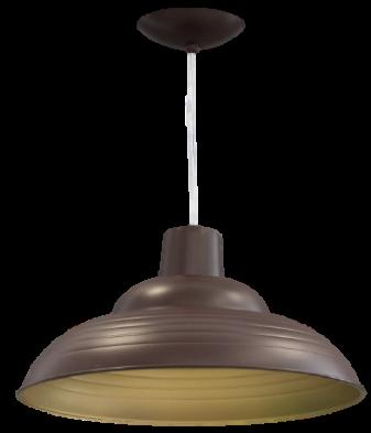 Luminária - 098