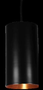 Luminária - 112A