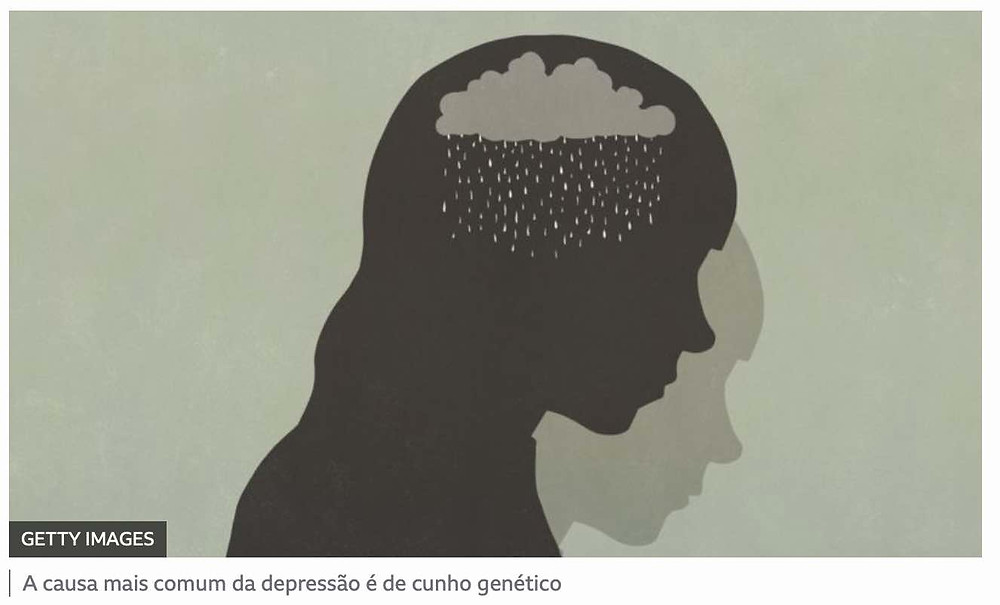 transtorno bipolar em casa da psiquiatri