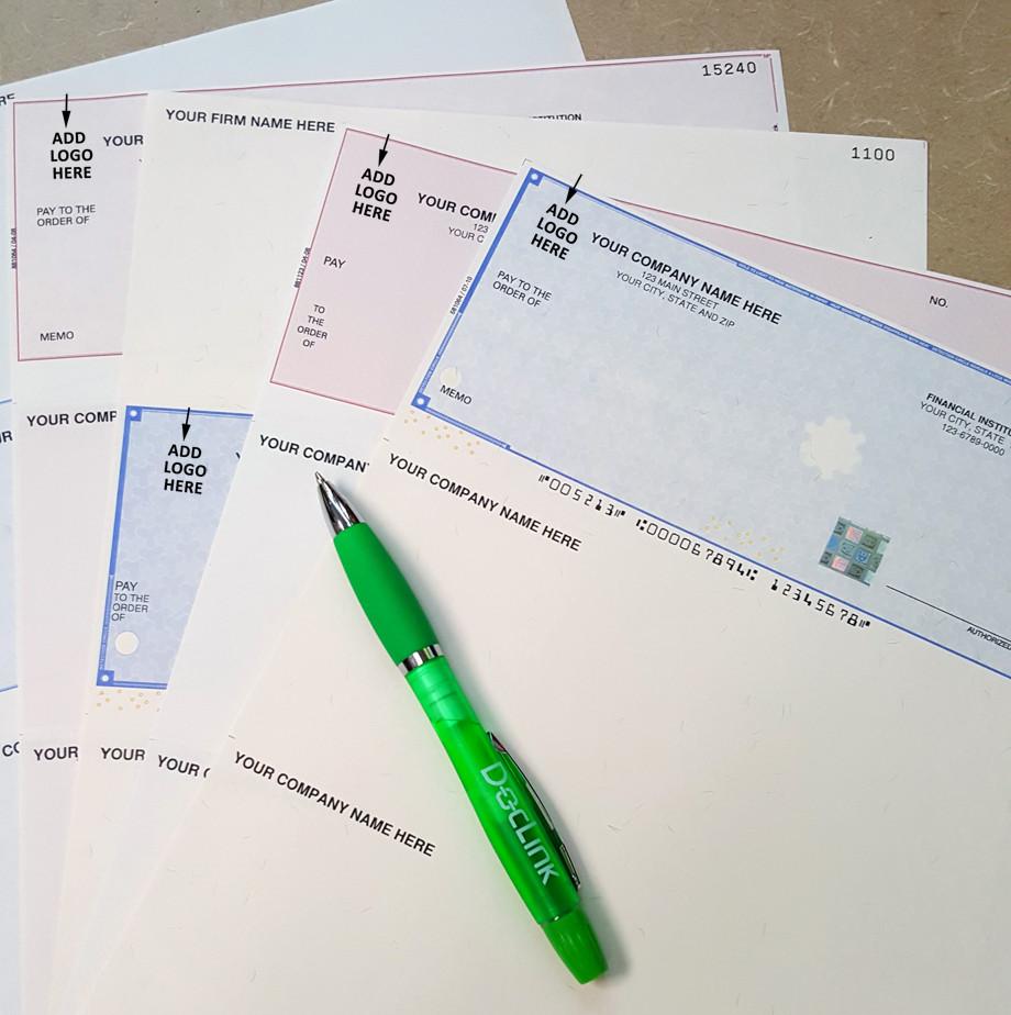 Let Altec Enhance Your Company Checks!