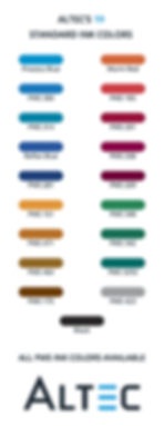 Color Chart (002)1024_1.png