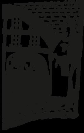 coiffeurgeschaeft.png