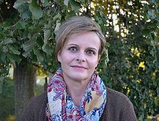 Madeleine Rickenbacher.jpg