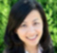 Tanya Hoang, Program/Project Management, Change Management, M&A Integration, Processes Improvement, PMO Design & Operations