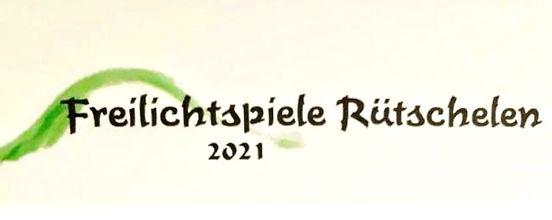 Logo%20FLS%202021_edited.jpg