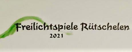 Logo FLS 2021.png