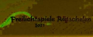 Logo%20FLS%202021_tr_edited.png
