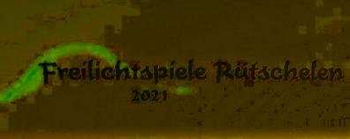 Logo FLS 2021_tr.png