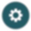 Kissinger Group: Process Optimization